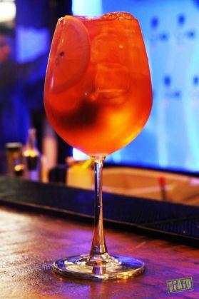 09012021 - London Fox Lounge _ Pub (22)