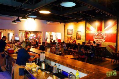 15012021 - London Fox Lounge and Pub (18)