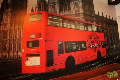 15012021 - London Fox Lounge and Pub (23)