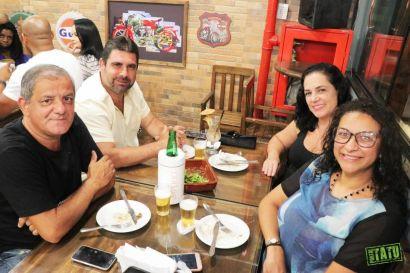 15012021 - Restaurante Pier 66 (22)