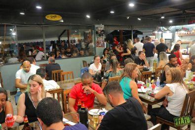 15012021 - Restaurante Pier 66 (6)