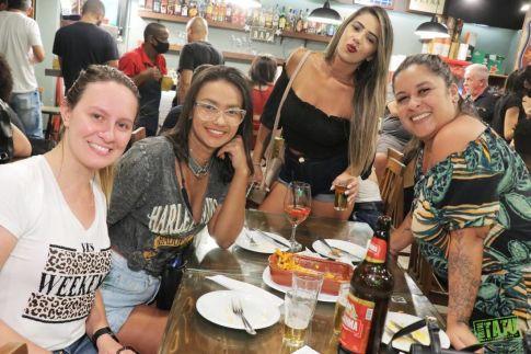 15012021 - Restaurante Pier 66 (9)