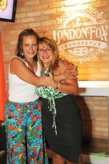 London Fox 29-01-2021 (6)