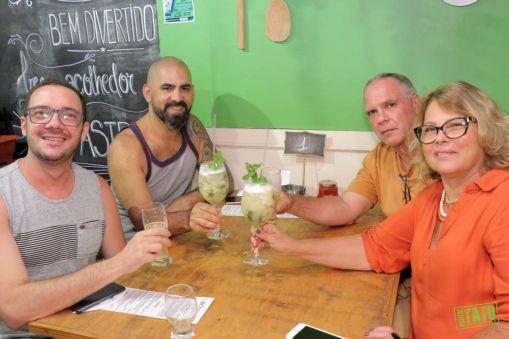 Maurício Gielman - O Bendito Bar - 29012021 (15)