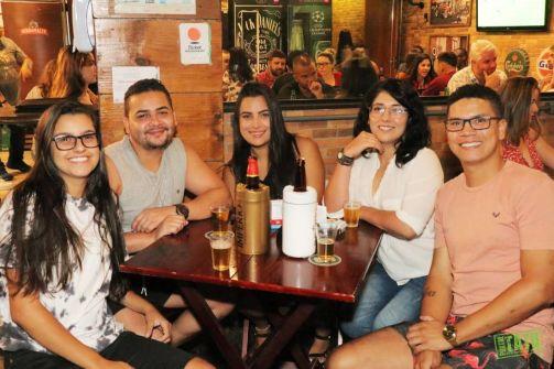 Pier Beer 22_01_2021 (16)