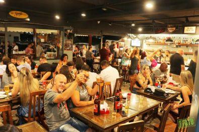 Restaurante Pier 66 - 29012021 (7)