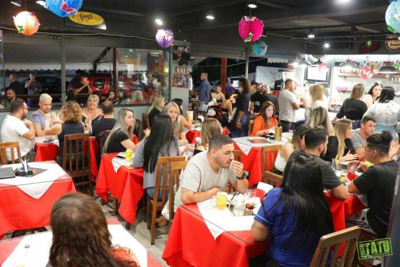 12022021 - Restaurante Pier 6 (16)
