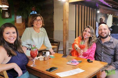 Bendito Bar reinaugura com ampliação - 04022021 (19)