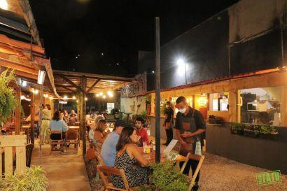 Bendito Bar reinaugura com ampliação - 04022021 (24)