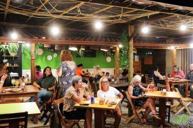 Bendito Bar reinaugura com ampliação - 04022021 (31)