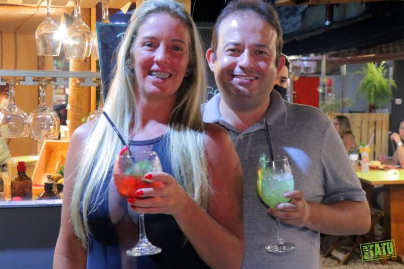 Bendito Bar reinaugura com ampliação - 04022021 (50)