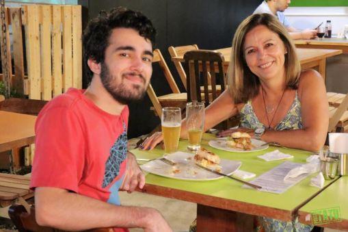 Bendito Bar reinaugura com ampliação - 04022021 (6)