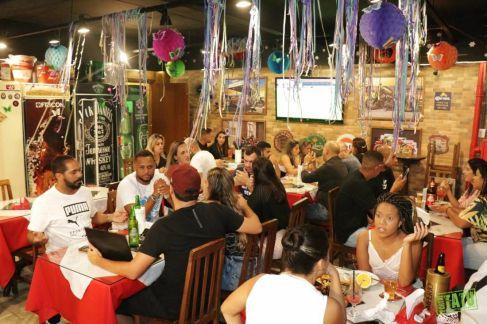 Restaurante Pier 66 - 19022021 (12)