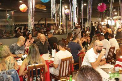 Restaurante Pier 66 - 19022021 (7)