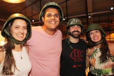 Terça Rebelde - Rebellados - 23022021 (18)