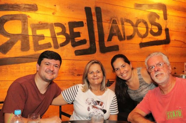 Terça Rebelde - Rebellados - 23022021 (22)