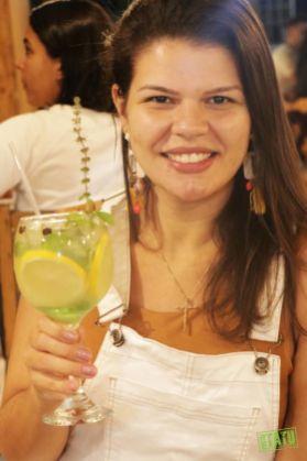 12032021 - O Bendito Bar (18)