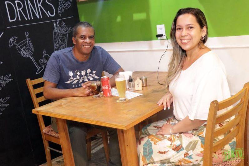 12032021 - O Bendito Bar (25)