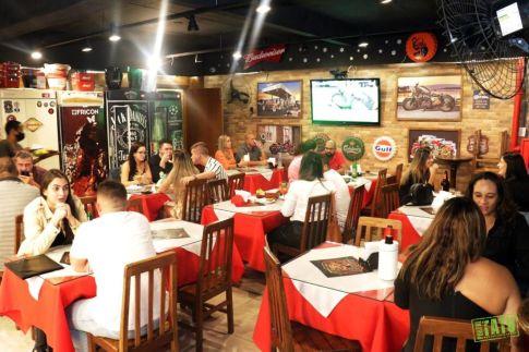 12032021 - Restaurante Pier 66 (12)