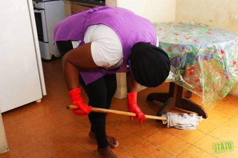 Mary Help – Limpeza é saúde! (17)