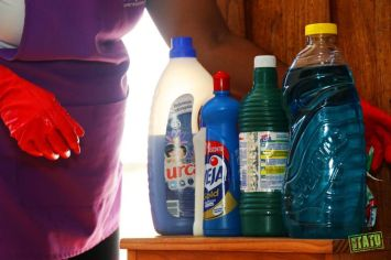 Mary Help – Limpeza é saúde! (18)