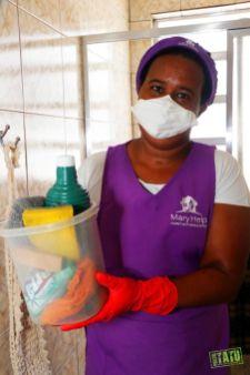 Mary Help – Limpeza é saúde! (20)