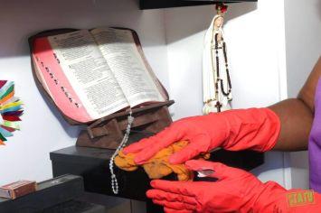 Mary Help – Limpeza é saúde! (33)