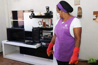 Mary Help – Limpeza é saúde! (34)