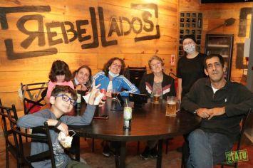 Rebellados - 24042021 (11)