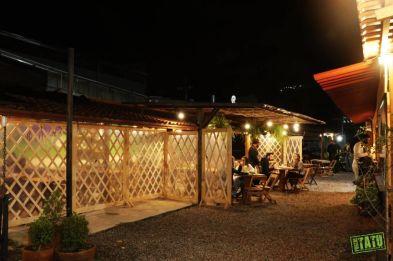 14052021 - O Bendito Bar (7)