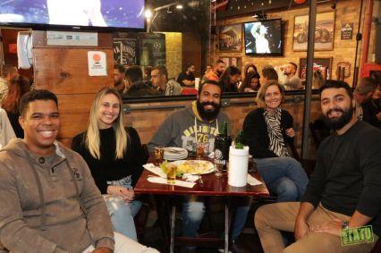 14052021 - Restaurante Pier 66 (1)