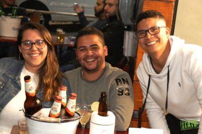 14052021 - Restaurante Pier 66 (3)