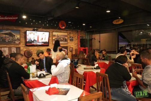 14052021 - Restaurante Pier 66 (8)