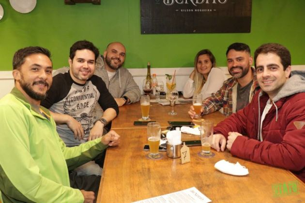 21052021 - O Bendito Bar (16)