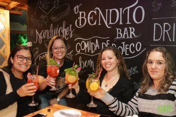 21052021 - O Bendito Bar (29)