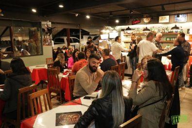 21052021 - Restaurante Pier 66 (10)