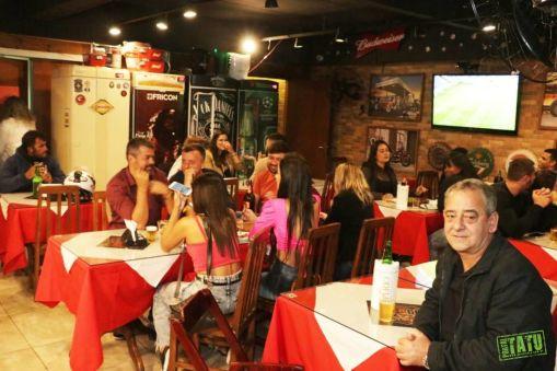 21052021 - Restaurante Pier 66 (17)