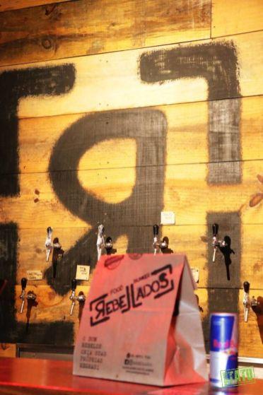 22052021 - Rebellados (6)