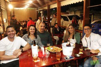 28052021 - Restaurante Pier 66 (12)