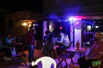 Hell's Kitchen Pub rock'n'roll - Boa comida e drinks bem no coração da Tijuca (12)
