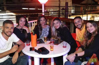 Hell's Kitchen Pub rock'n'roll - Boa comida e drinks bem no coração da Tijuca (16)