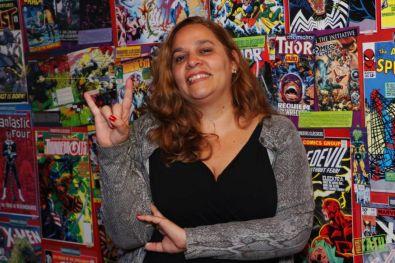 Hell's Kitchen Pub rock'n'roll - Boa comida e drinks bem no coração da Tijuca (24)