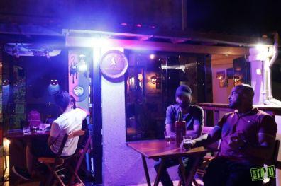 Hell's Kitchen Pub rock'n'roll - Boa comida e drinks bem no coração da Tijuca (26)
