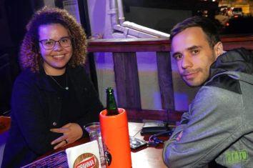 Hell's Kitchen Pub rock'n'roll - Boa comida e drinks bem no coração da Tijuca (46)