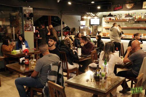 Restaurante Pier 66 - 07052021 (12)