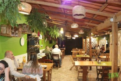 04062021 - O Bendito Bar (15)