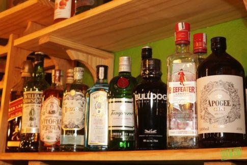 04062021 - O Bendito Bar (28)
