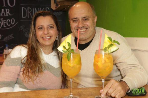 04062021 - O Bendito Bar (6)