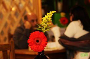 12062021 - Dia dos Namorados - O Bendito Bar (18)