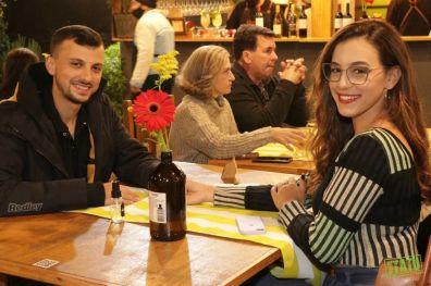 12062021 - Dia dos Namorados - O Bendito Bar (51)